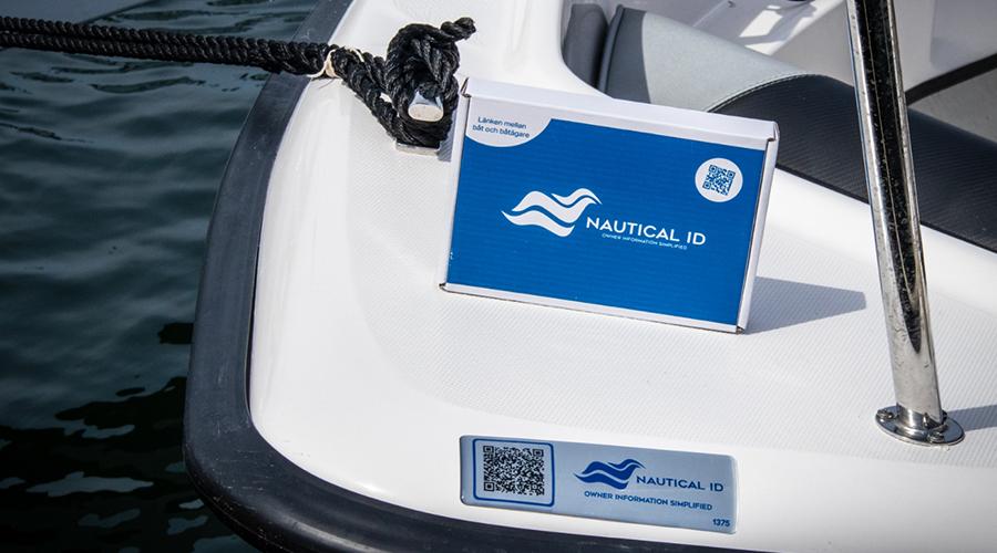 Nauticalid pic2