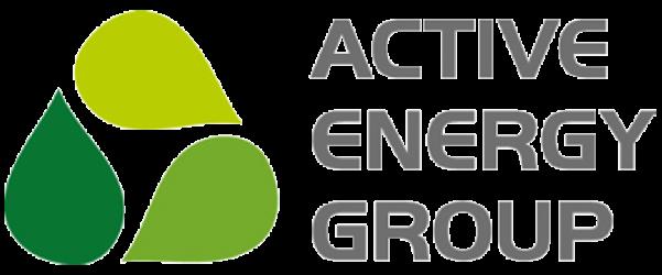 Cropped aeg logo 1